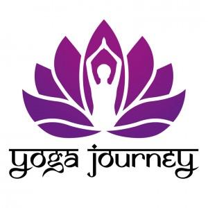 150801_yogajourney_logo_white-2