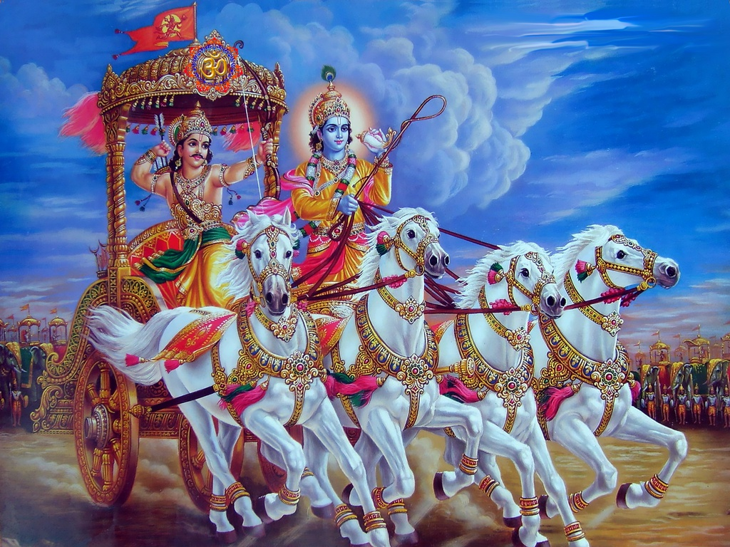 Krishna_Arjuna_Wallpaper_g0mp2-2