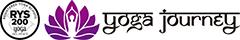 yoga journey